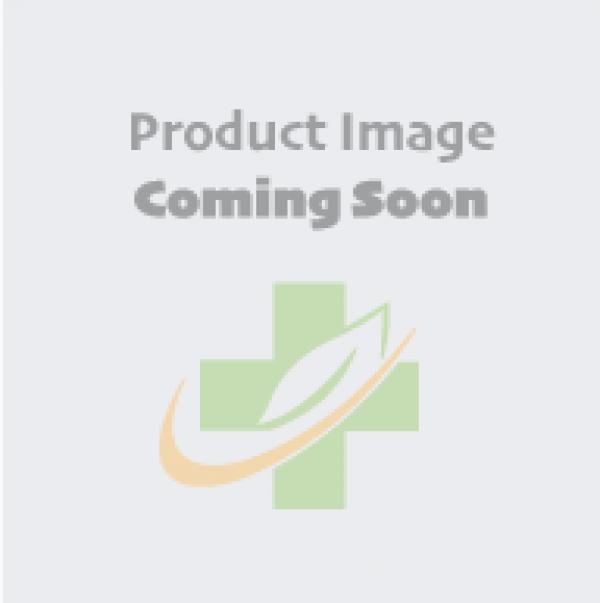Fluoxetine HCl (Prozac) - 60mg, 30 Capsules PROZAC60