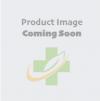 Xifaxan (Rifaximin) 200 mg, 100 Tabs XIFAXAN200b
