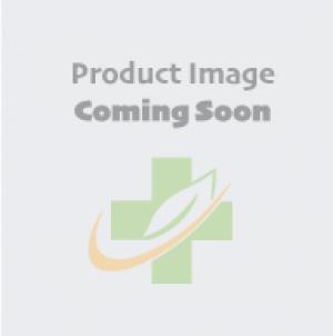 Amantadine HCl (Symmetrel) - 100mg, 56 Capsules  SYMMETREL100