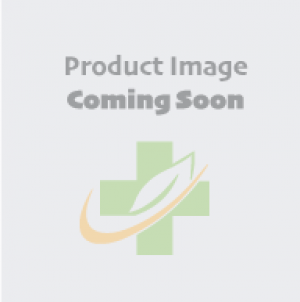 Zithromax (Azithromycin) - 250mg, 4 Capsules ZITHROMAX-250