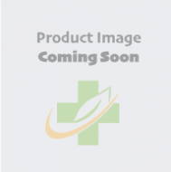 Cardene (Nicardipine Hydrochloride) 20mg, 56 capsules  Nicardipine20