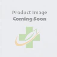 Colazide (Balsalazide Disodium) 750mg, 130 capsules Balsalazide750